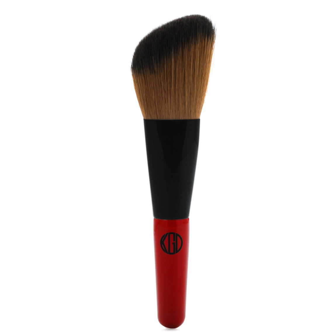 Koh Gen Do Shading Brush product swatch.