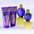 Taylor Swift Wonderstruck Fragrance Collection