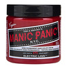 Manic Panic Classic Cream Formula Electric Lava