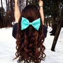 The Curls Thoe^_^