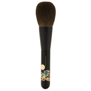 Makie Series MK-MO Powder Brush