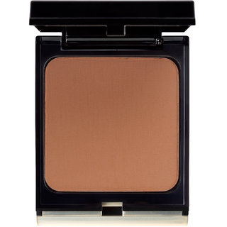 The Matte Bronzing Veil Desert Nights
