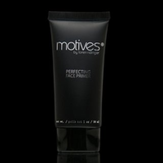Motives Cosmetics Perfecting Face Primer