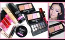 NEW MAYBELLINE ONE BRAND FIRST IMPRESSION | MAKEUP TUTORIAL DEMO