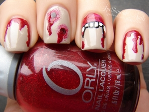 http://spellboundnails.blogspot.com/2012/10/nail-aween-bloody-nails.html