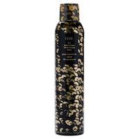 Dry Texturizing Spray - 10th Anniversary Edition