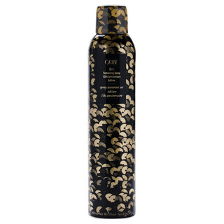 Dry Texturizing Spray - 10th Anniversary Edition