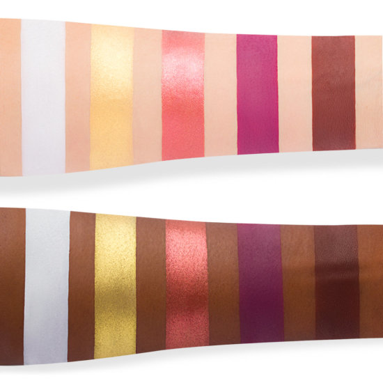 Norvina Pro Pigment Palette Vol. 1 by Anastasia Beverly Hills #13