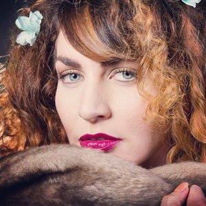Photo by Tanner Hiland Model:  Natasha Myers Makeup & Hair by Jocelyn DeChenne