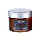 L'Occitane 'Cade' Youth Concentrate
