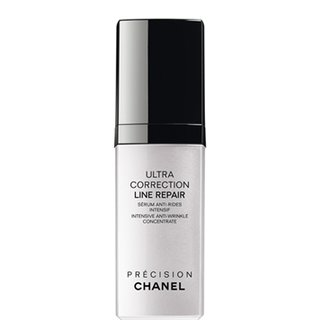 Chanel ULTRA CORRECTION LINE REPAIR Intensive Anti-Wrinkle Concentrate