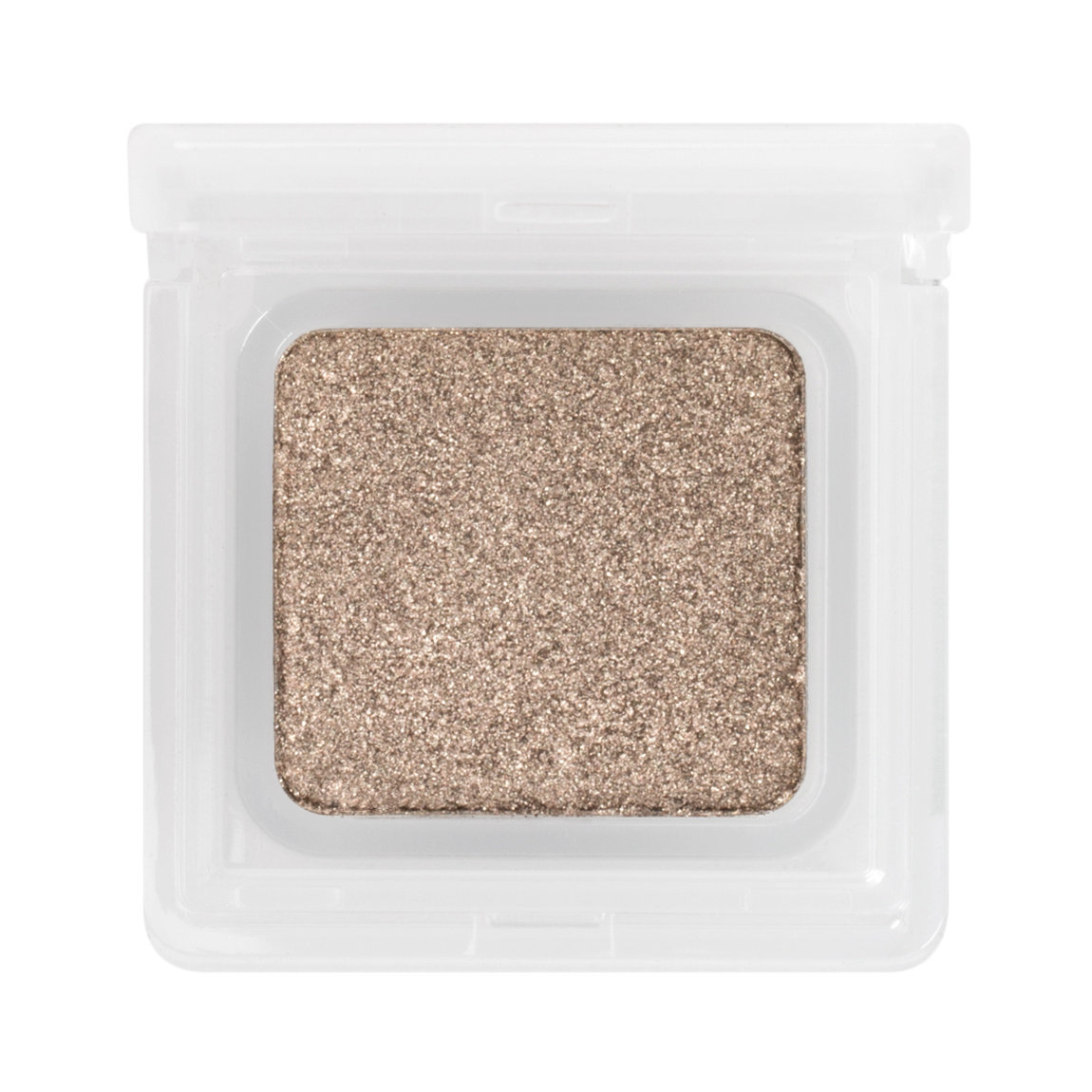Natasha Denona Mono Eye Shadow Sparkling 45M - Industrial alternative view 1 - product swatch.