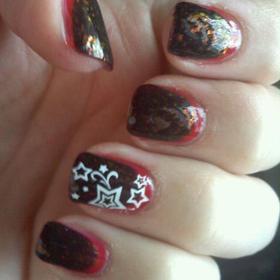 Manicure Experiments