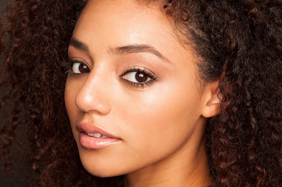 Light Up Your Life Highlighter 101 Beautylish