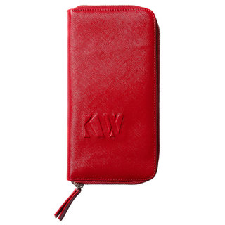 Kjaer Weis The Beauty Clutch