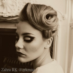 Comment, Like and Share :) Follow on IG. @zrkmua for more work Like on www.facebook.com/zrkmua