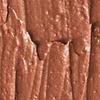 NYX Cosmetics Round Lipstick Cocoa