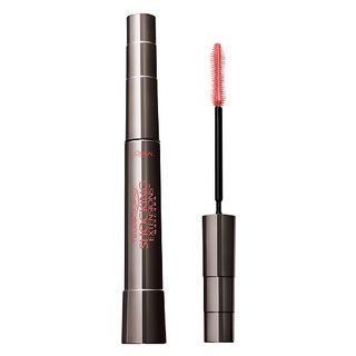 L'Oréal Telescopic Shocking Extensions Washable Mascara