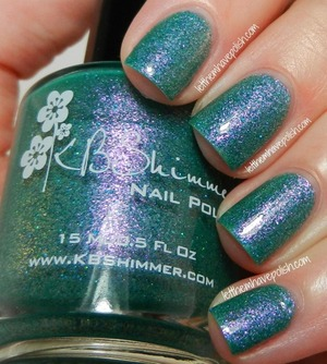 http://www.letthemhavepolish.com/2013/08/kbshimmer-fall-2013-collection-swatches.html