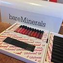 bareMinerals NEW Statement Lip Collection