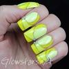 The Digit-al Dozen Does Monochrome: Yellow