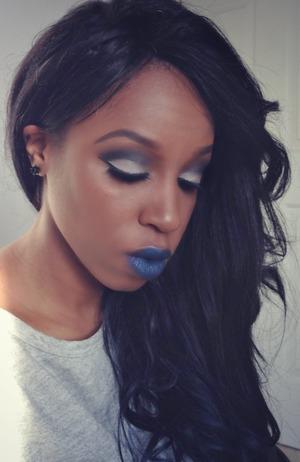 http://instagram.com/visageartistry__