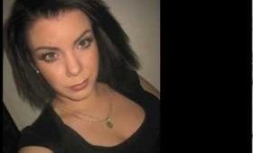 90's Glamour inspired make-up tutorial