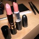 pretty pink <3