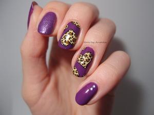 http://arvonka-nails.blogspot.sk/2013/11/milovany-leopard.html