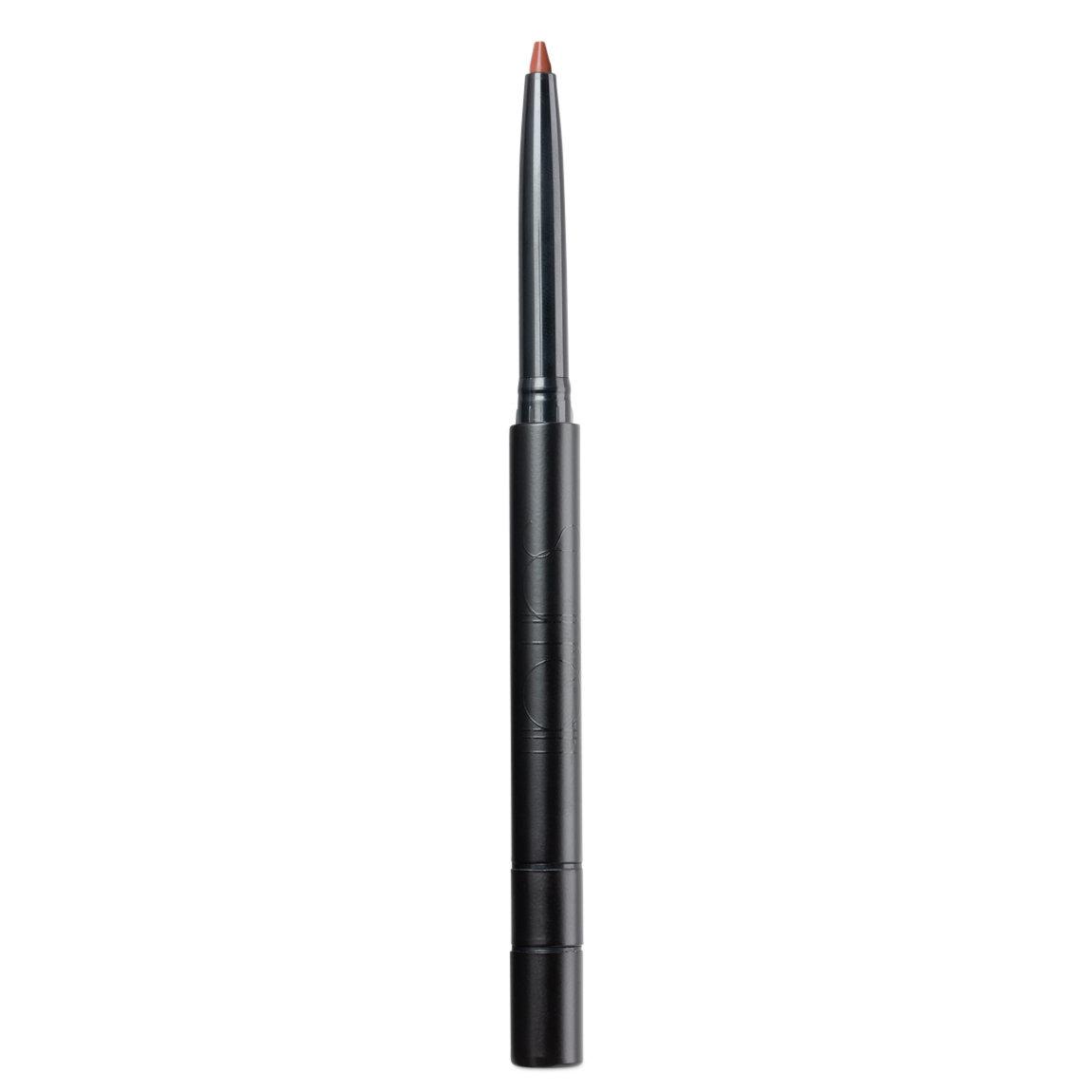 Surratt Beauty Moderniste Lip Pencil Faire La Bise