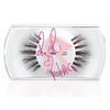 MAC RiRi Hearts MAC 35 Lash