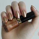 Copper Penny - Revlon