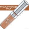 L'Oréal True Match Concealer Medium Deep C6-7-8