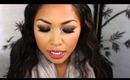 UPDATE + NYX Matte Lipstick Swatches