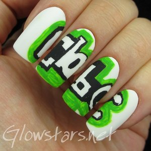 Read the blog post at http://glowstars.net/lacquer-obsession/2014/11/the-digit-al-dozen-does-thankfulness-cbbc/