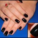 Black Simplicity