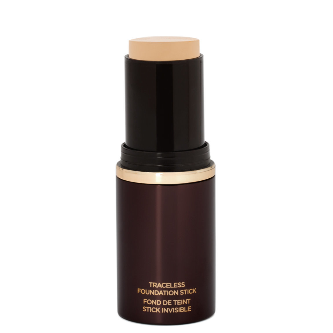 TOM FORD Traceless Stick Foundation Ivory Silk