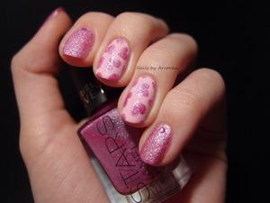 http://arvonka-nails.blogspot.sk/2014/02/valentinska-manikura.html