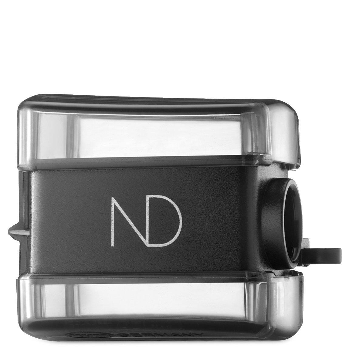Natasha Denona Pencil Sharpener alternative view 1 - product swatch.