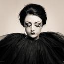 Elaine by Makeup by Gráinne