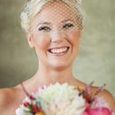 Neutral Bridal Makeup