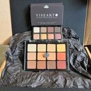 VISEART New Warm Matte & Petite Pro