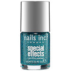 Nails Inc. London Special Effects 3D Glitter