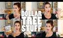 DOLLAR TREE HAUL #3