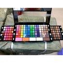 makeup kit (complete)