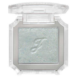 Iconic Look Eyeshadow G302 Glitter