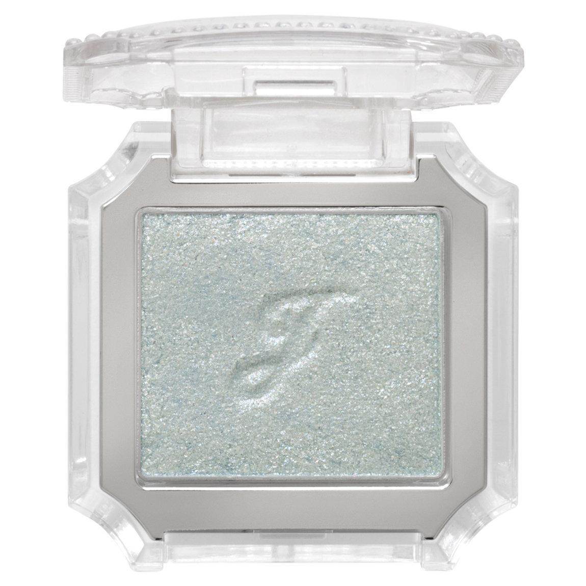 JILL STUART Beauty Iconic Look Eyeshadow G302 Glitter alternative view 1 - product swatch.