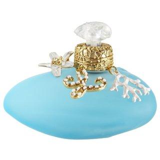 Lolita Lempicka Fleur de Corail