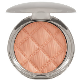Terrybly Densiliss Compact 6 Amber Beige