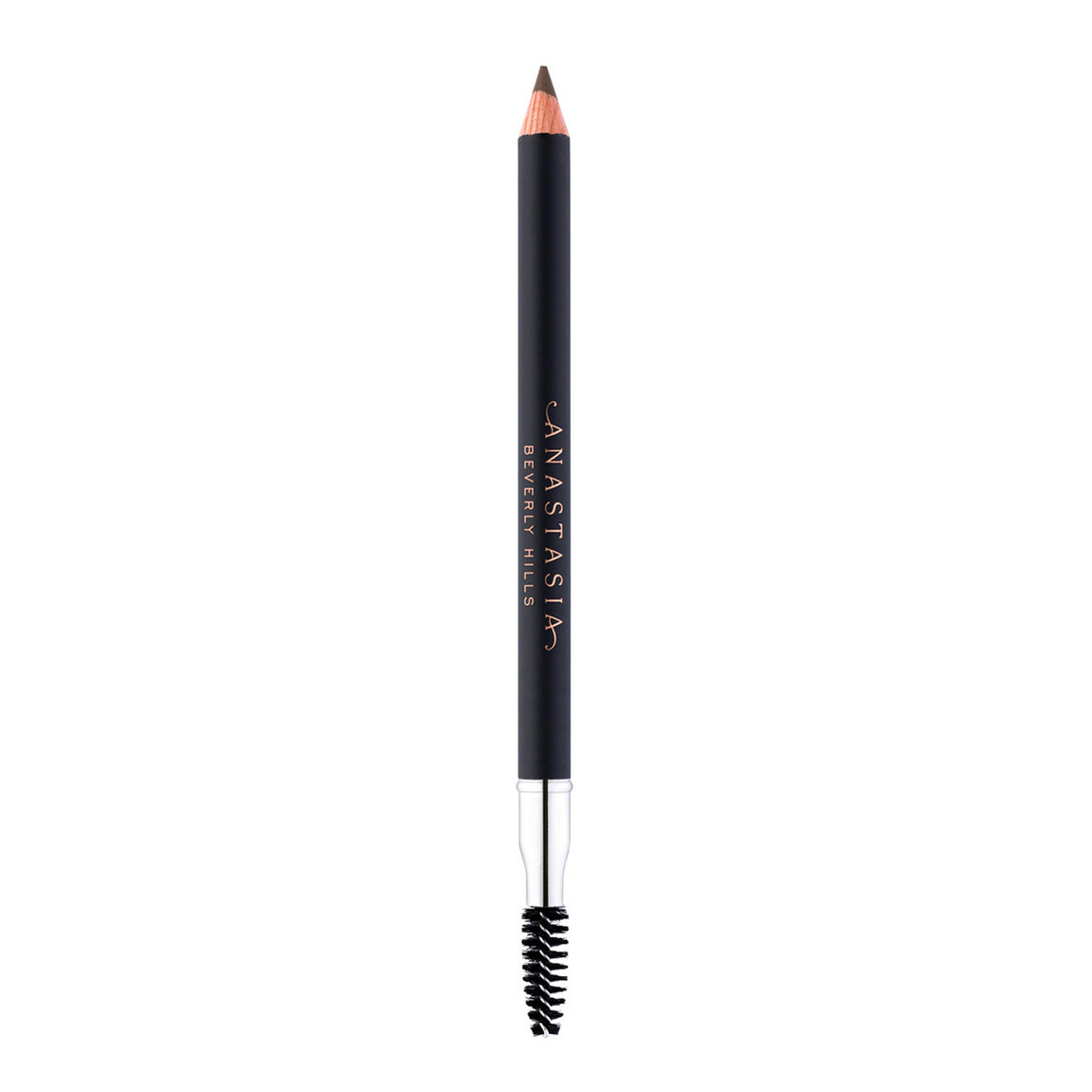 Anastasia Beverly Hills Perfect Brow Pencil Medium Brown alternative view 1.